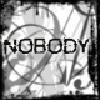 ~TGG~Nobody