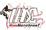 HdcMiniMotoSport