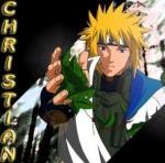 christianzx