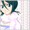 Chibi Rukia ~