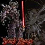 Dark Krayt