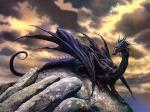dragon_59