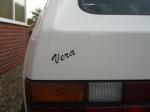 Vera76