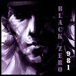Blackzero981