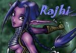 Rajhi