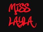 miss-layla