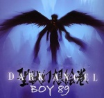 dark_angel_boy89
