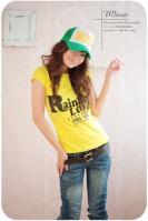 rosetcp-ip