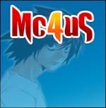 mc4us
