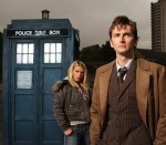 Doctor.Who