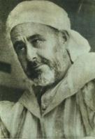 amazighman