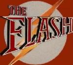 the_fl4sh