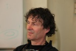 Paul Funcken