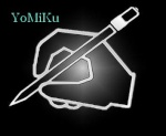 Yomiku
