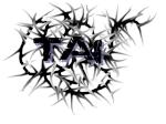 Taï [NN]