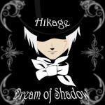 Hikage [NN]