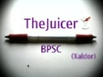 TheJuicer