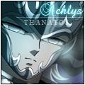 Achlys_Todesschatten