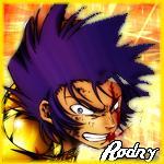RoDnY