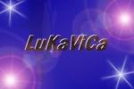 Lukavcanka_90