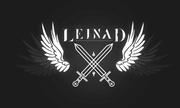 Leinad