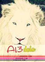 al3dala