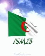 ISM23