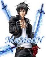 mamoon