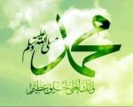 alaa_eg1992