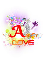 AmEr Love