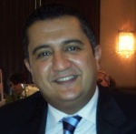 Tamer Selim