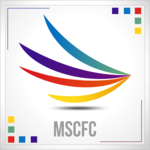 MSCFC