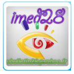 imed28