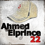 Ahmed_Elprince_22