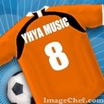yhya music