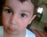 mohanad.3ool