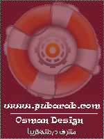 Osman Design