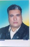 abuahmad