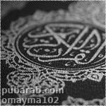 omayma102