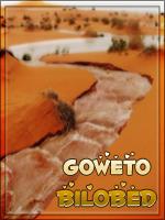 Goweto Bilobed