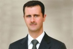 syria.net