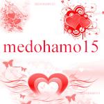 medohamo15