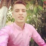 KhaliD AfandinA