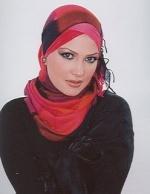 وردة لبنان
