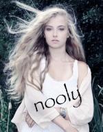 nooly