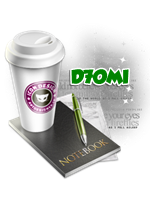D7OMI