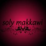 soly makkawi