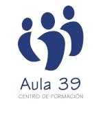 Aula39