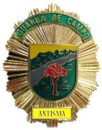 Antisma