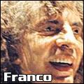 francohic